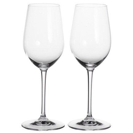 Набор бокалов для белого вина Viognier (370 мл), 2 шт.