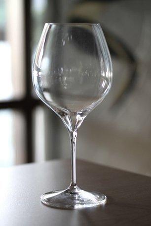 Набор бокалов для красного вина Pinot Noir (700 мл), 2 шт.