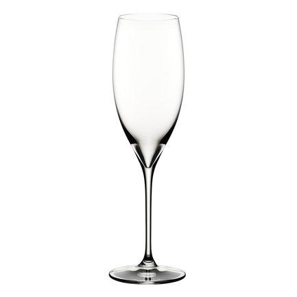 Набор бокалов для шампанского Champagne Glass (250 мл), 2 шт.