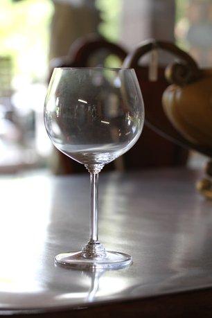 Набор бокалов для белого вина Chardonnay Montrachet (600 мл), 2 шт. от Superposuda