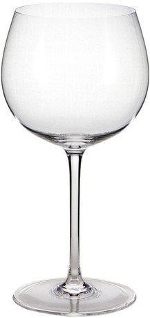 Бокал для белого вина Montrachet (640 мл)