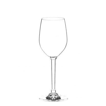 Набор бокалов для белого вина Viognier/Chardonnay (360 мл), 2 шт.