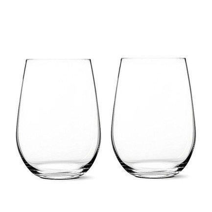 Набор бокалов для белого вина Riesling/Sauvignon Blanc (375 мл), 2 шт.