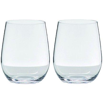 Набор бокалов для белого вина Viognier/Chardonnay (320 мл), 2 шт.