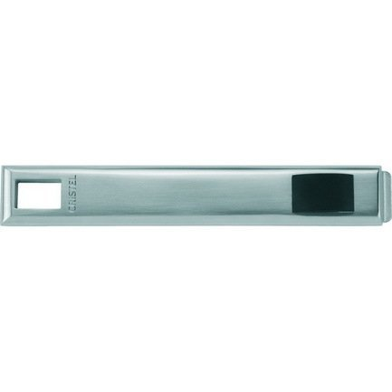 Съемная длинная ручка Стрейт-фикс (PSX)