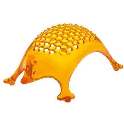 Терка для сыра KASIMIR (3079509), оранжевая Koziol 004.022900.001