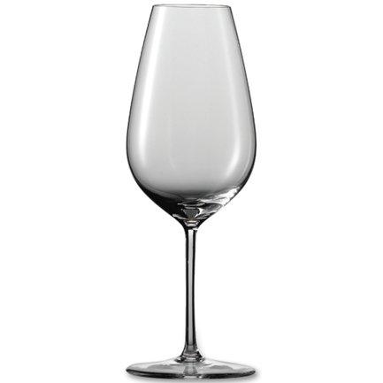 Набор бокалов для бренди Enoteca (246 мл), 6 шт. Zwiesel 1872 109 588-6