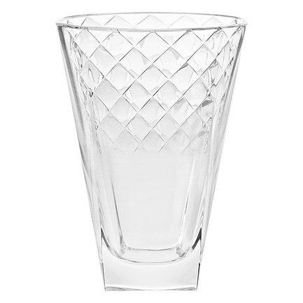 Стакан высокий (480 мл)Стаканы<br>Стакан высотой 13.5 см пригодится для подачи прохладительных напитков: соков, минеральной воды или газированных напитков со льдом. Его изящная форма и приятный дизайн гармонируют с любой сервировкой стола.<br><br>Серия: Campiello