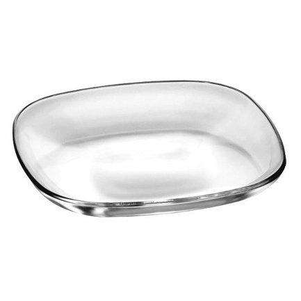 Тарелка, 14х14 см