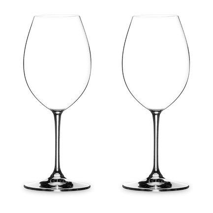 Набор бокалов для красного вина Hermitage (590 мл), 2 шт.