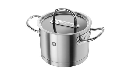 �������� Zwilling Prime, 16 �� (2.4 �) Zwilling J.A. Henckels 64063-160