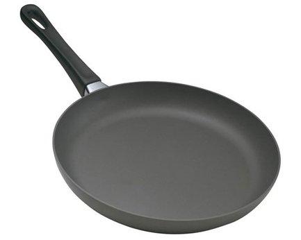 Сковорода, 28 см