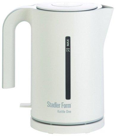 Чайник электрический Kettle One (1.7 л)