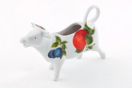 Сливочник-корова Мэри-Энн Фруктовые сады (0.07 л)