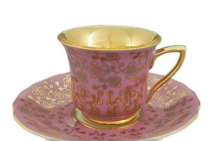 Чашка высокая Виндзор (0.1 л)