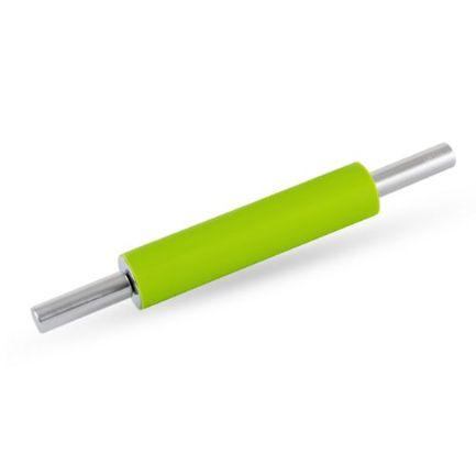 Нож овощной Silverpoint, 8 см