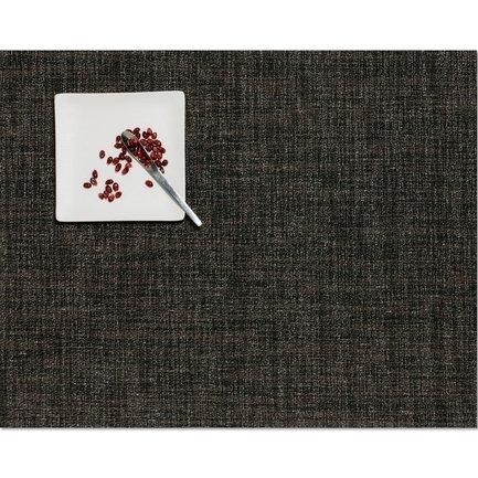 Салфетка подстановочная Coffe, 36х48 см, жаккардовое плетение