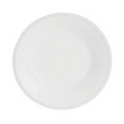 Тарелка глубокая Friso, 26 см, зеленаяТарелки и Блюдца<br>В большой глубокой тарелке можно подавать первые блюда в холодном или горячем виде. При необходимости в тарелке можно разогревать блюда и подавать их к еще «парующими» к столу. Также тарелку можно использовать в качестве салатника.<br><br>Серия: Friso