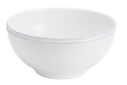 Чаша Friso, 16 см, белая