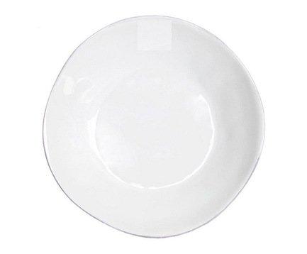 Тарелка Lisa, 25 см