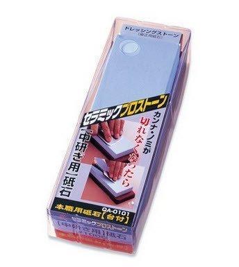 Камень точильный для профессионала, 21х7х2.5 см, среднийМусаты, Устройства для заточки<br>При помощи этого камня вы сможете заточить нож до желаемой остроты,а также отполировать его. Подробные инструкции прилагаются.<br>