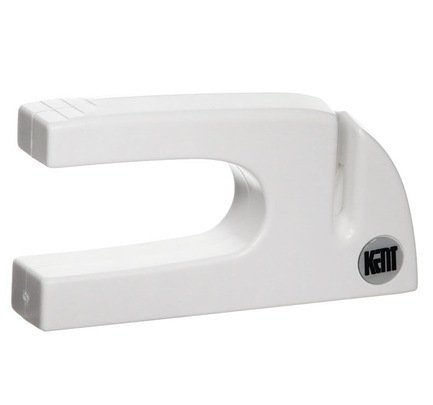 Керамическая точилкаМусаты, Устройства для заточки<br>С помощью этой керамической точилки можно легко, безопасно и эффективно затачивать ножи.Подходит для всех типов ножей.<br>