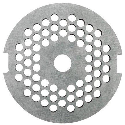 Диск для мясорубки Ankarsrum, 4.5 мм