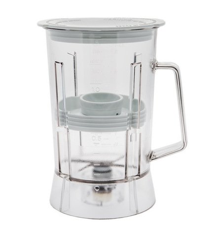 Насадка-блендер Blender
