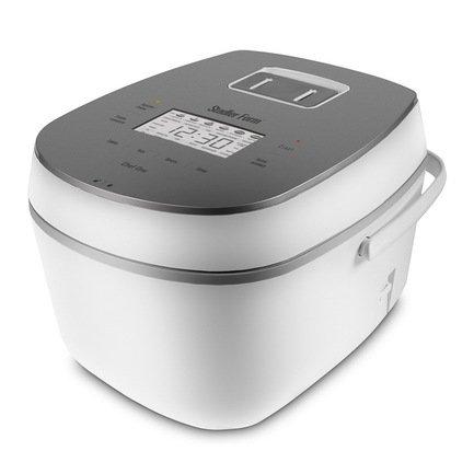 Мультиварка Chef One (5 л), белая