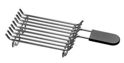 Решетка для тостера 5KTT780 на два тоста
