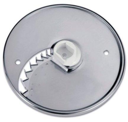 Диск-нож для куттера (соломка)