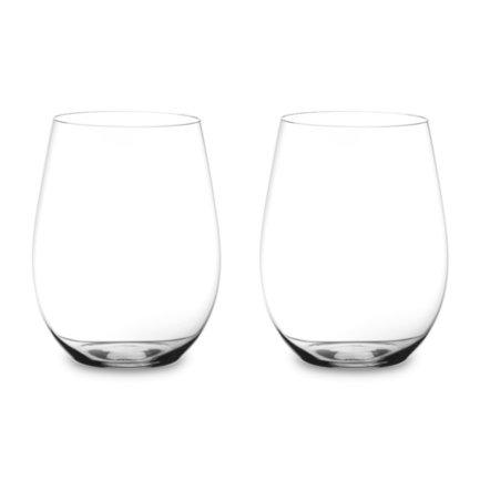 Набор бокалов для красного вина Cabernet (877 мл), 2 шт.