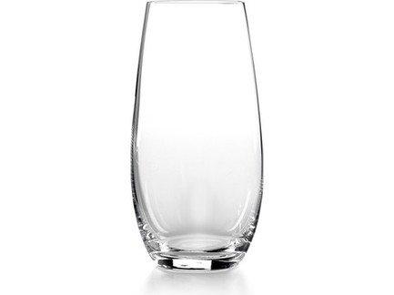 Набор бокалов для шампанского Champagne Glass (264 мл), 2 шт.