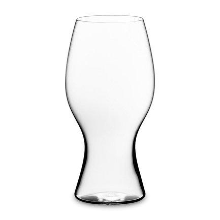 Стакан Coca-Cola Glass (480 мл) Riedel 2414/21