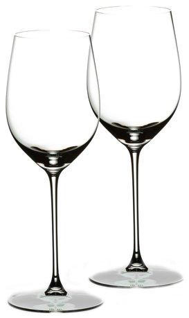 Набор бокалов для белого вина Viognier/Chardonnay, 2 шт.