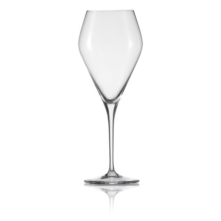 Набор бокалов для красного вина Estelle (428 мл), 6 шт.