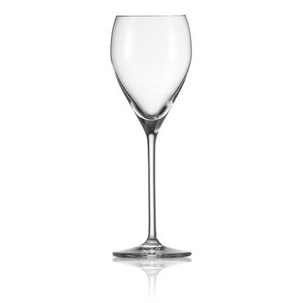 Набор бокалов для белого вина Vinao (287 мл), 6 шт.