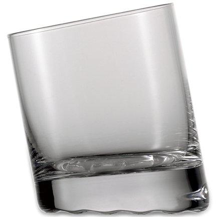 Набор стаканов для виски 10 Grad (325 мл), 6 шт.