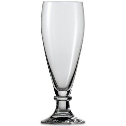 Набор бокалов для пива Brussel (400 мл), 6 шт.