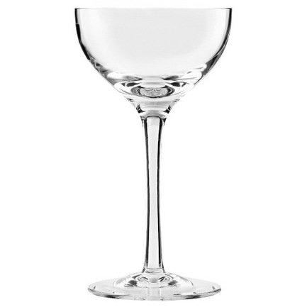 Бокал для мартини (105 мл)