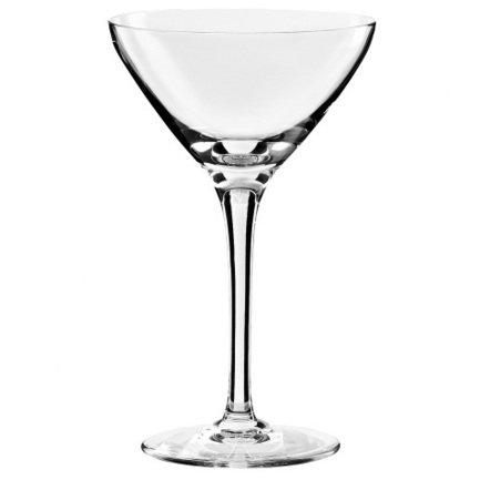 Бокал для мартини (120 мл)
