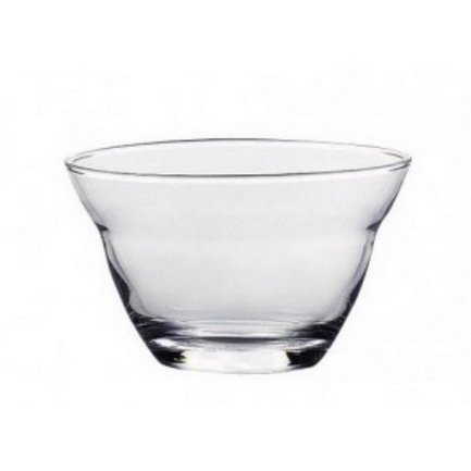 Чаша (0.23 л)Салатницы, Супницы<br><br>