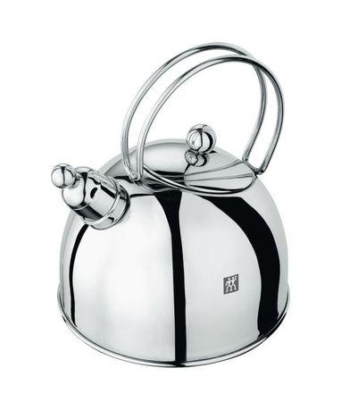 Чайник, 20 см (2.2 л) от Superposuda