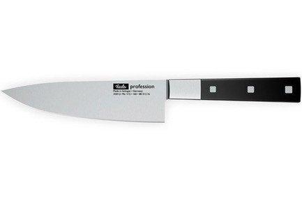 Нож поварской Профи, 16 см Fissler 8801216