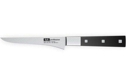 Нож обвалочный Профи, 14 см