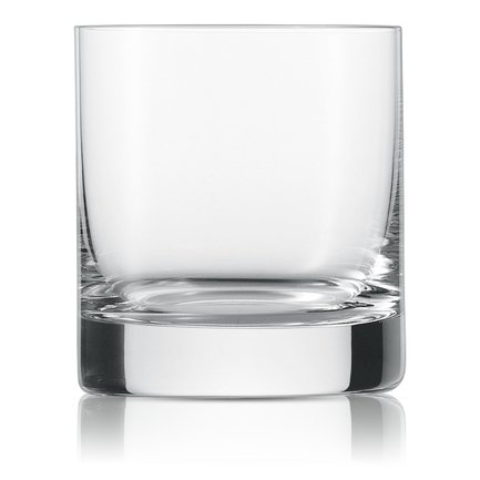 Набор стаканов для виски Paris (290 мл), 6 шт.
