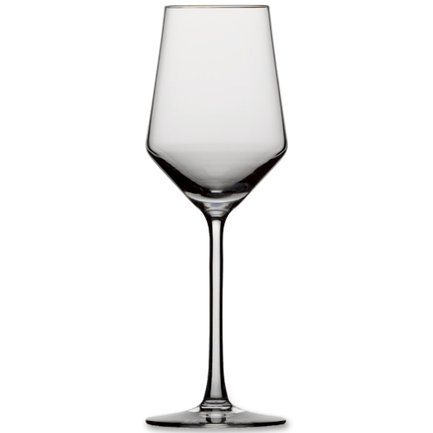Набор фужеров для белого вина Pure (300 мл), 6 шт.