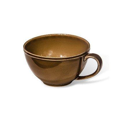 Чашка Lisa, 18 см