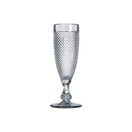 Бокал (110 мл), прозрачныйБар и стекло<br><br>
