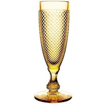 Бокал (110 мл), янтарныйБар и стекло<br><br>